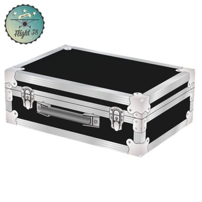 flight-case-valise