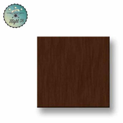 FB0690-A Multiplis Bouleau Phénolique marron 9 mm