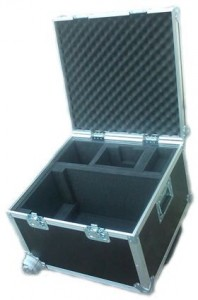 flight case pas cher sur mesure occasion