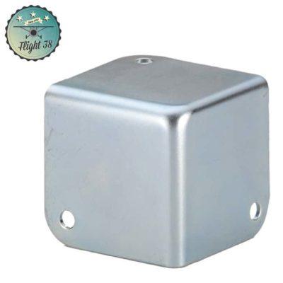 FC4001 Coin carré