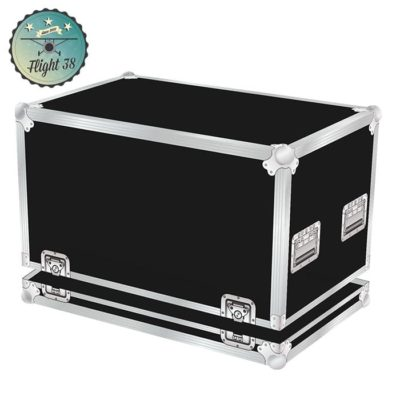 Flight Case en Kit