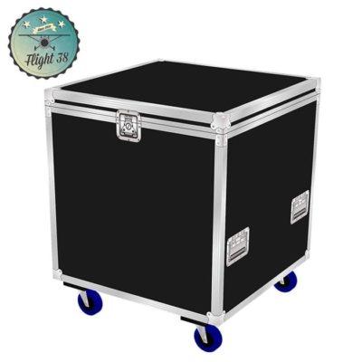 flight-case-cube