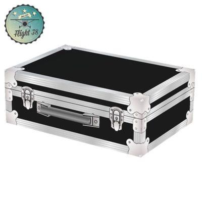 flight-case-valise
