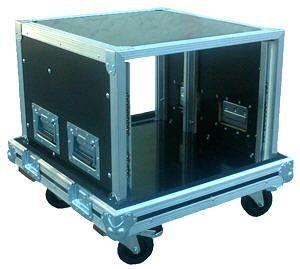 flightcase racks 19 pouces pas cher