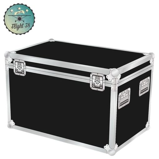 kit fly case capot normal pas cher
