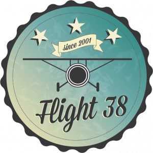 flight 38 des fly case pas cher, d'occasion ou en kit