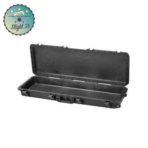Valise étanche et résistant Panaro : MAX1100
