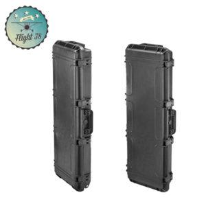 Valise étanche et résistant Panaro : MAX1100-vertical