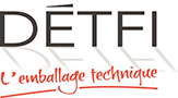 logo entreprise detfi