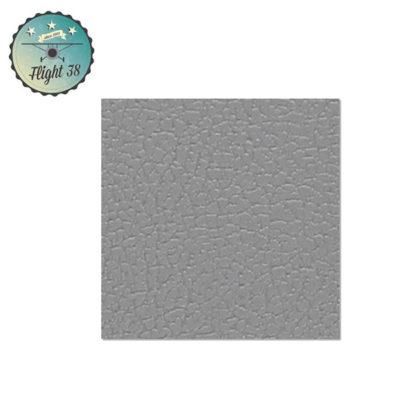 Multiplis Bouleau 9,4 mm avec Revêtement Plastique gris et Film Stratifié noir intérieur