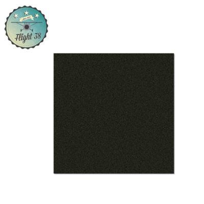 Multiplis Bouleau 9,4 mm avec Revêtement Plastique noir et Film Stratifié noir intérieur