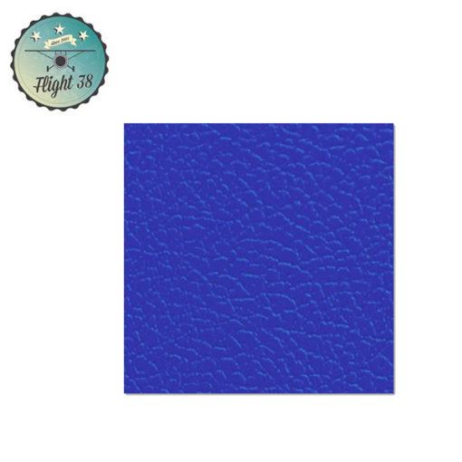 Multiplis Bouleau 9,4 mm avec Revêtement Plastique bleu et Film Stratifié noir intérieur